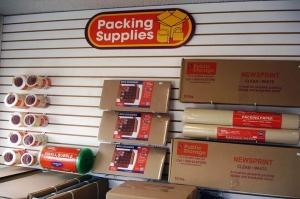 Public Storage - Warren - 24305 Mound Road - Photo 3