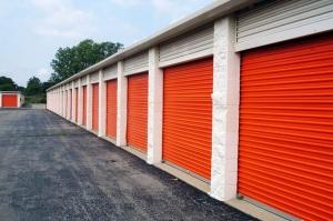 Public Storage - Warren - 24305 Mound Road - Photo 2