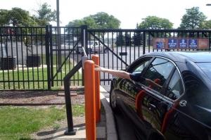 Public Storage - Oak Park - 20700 Greenfield Road - Photo 5
