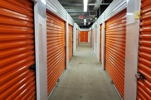 Image of Public Storage - Oak Park - 20700 Greenfield Road Facility on 20700 Greenfield Road  in Oak Park, MI - View 2