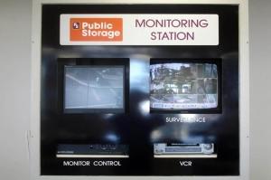 Image of Public Storage - Oak Park - 20700 Greenfield Road Facility on 20700 Greenfield Road  in Oak Park, MI - View 4