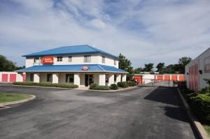 Image of Public Storage - Wilmington - 3800 Kirkwood Highway Facility at 3800 Kirkwood Highway  Wilmington, DE