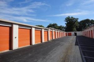 Image of Public Storage - Wilmington - 3800 Kirkwood Highway Facility on 3800 Kirkwood Highway  in Wilmington, DE - View 2