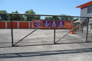 Image of Public Storage - Louisville - 3120 Breckenridge Lane Facility on 3120 Breckenridge Lane  in Louisville, KY - View 4