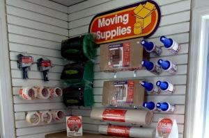 Public Storage - Indianapolis - 5505 Elmwood Ave - Photo 3
