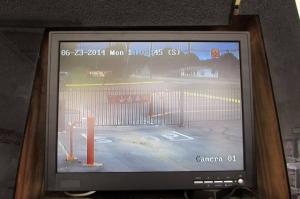 Image of Public Storage - Gastonia - 2675 South York Road Facility on 2675 South York Road  in Gastonia, NC - View 4