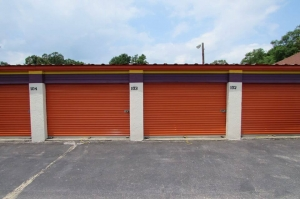 Image of Public Storage - Gastonia - 2675 South York Road Facility on 2675 South York Road  in Gastonia, NC - View 2