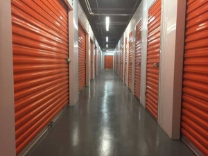 Image of Public Storage - West Babylon - 821 Sunrise Hwy Facility at 821 Sunrise Hwy  West Babylon, NY