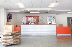 Image of Public Storage - West Babylon - 821 Sunrise Hwy Facility on 821 Sunrise Hwy  in West Babylon, NY - View 3