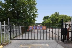 Image of Public Storage - Philadelphia - 2700 Grant Ave Facility on 2700 Grant Ave  in Philadelphia, PA - View 4