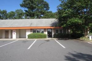 Image of Public Storage - Rock Hill - 2229 Ebenezer Road Facility at 2229 Ebenezer Road  Rock Hill, SC