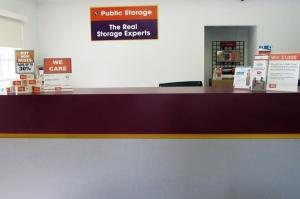 Image of Public Storage - Rock Hill - 2229 Ebenezer Road Facility on 2229 Ebenezer Road  in Rock Hill, SC - View 3