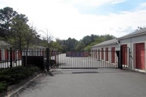 Image of Public Storage - Rock Hill - 2229 Ebenezer Road Facility on 2229 Ebenezer Road  in Rock Hill, SC - View 4