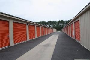 Image of Public Storage - Rock Hill - 2229 Ebenezer Road Facility on 2229 Ebenezer Road  in Rock Hill, SC - View 2