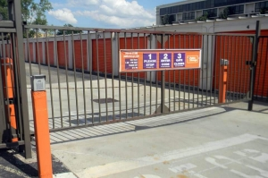 Image of Public Storage - Columbus - 4990 Sinclair Road Facility on 4990 Sinclair Road  in Columbus, OH - View 4