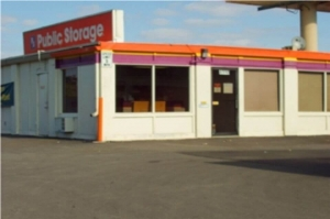 Image of Public Storage - Columbus - 4990 Sinclair Road Facility at 4990 Sinclair Road  Columbus, OH