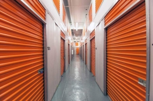 Image of Public Storage - Brooklyn - 1062 Saint Johns Pl Facility on 1062 Saint Johns Pl  in Brooklyn, NY - View 2