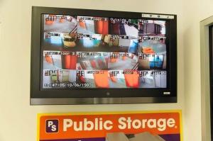 Image of Public Storage - Brooklyn - 1062 Saint Johns Pl Facility on 1062 Saint Johns Pl  in Brooklyn, NY - View 4