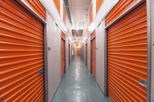 Image of Public Storage - Brooklyn - 1062 Saint Johns Pl Facility on 1062 Saint Johns Pl  in Brooklyn, NY - View 2