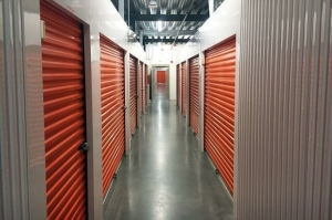 Public Storage - Baltimore - 1415 Russell Street - Photo 2