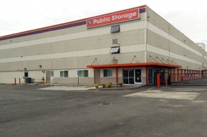Image of Public Storage - Island Park - 4116 Austin Blvd Facility at 4116 Austin Blvd  Island Park, NY
