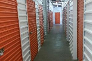 Image of Public Storage - Island Park - 4116 Austin Blvd Facility on 4116 Austin Blvd  in Island Park, NY - View 2