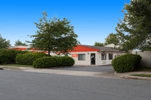 Image of Public Storage - Laurel - 8550 Catalpa Street Facility at 8550 Catalpa Street  Laurel, MD