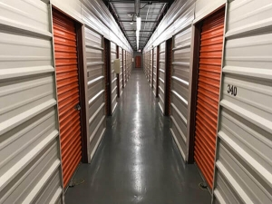Public Storage - Lake Ronkonkoma - 363 Portion Road - Photo 2