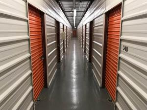 Image of Public Storage - Lake Ronkonkoma - 363 Portion Road Facility on 363 Portion Road  in Lake Ronkonkoma, NY - View 2