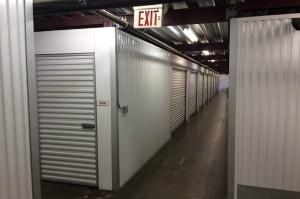 Image of Public Storage - Dearborn - 24920 Trowbridge St Facility on 24920 Trowbridge St  in Dearborn, MI - View 2