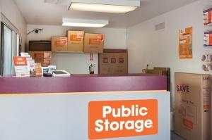 Image of Public Storage - Hyattsville - 3005 Kenilworth Ave Facility on 3005 Kenilworth Ave  in Hyattsville, MD - View 3