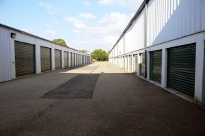 Image of Public Storage - Groveport - 4350 S Hamilton Rd Facility on 4350 S Hamilton Rd  in Groveport, OH - View 2
