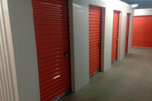 Image of Public Storage - Hicksville - 40 E Old Country Rd Facility on 40 E Old Country Rd  in Hicksville, NY - View 2