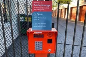 Public Storage - Amherst - 2855 Niagara Falls Blvd - Photo 2