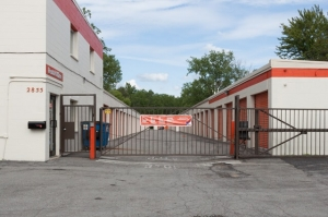 Public Storage - Amherst - 2855 Niagara Falls Blvd - Photo 4
