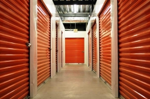 Image of Public Storage - Pasadena - 8190 Ritchie Hwy Facility on 8190 Ritchie Hwy  in Pasadena, MD - View 2