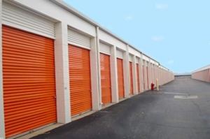 Image of Public Storage - Canton - 41889 Joy Road Facility on 41889 Joy Road  in Canton, MI - View 2