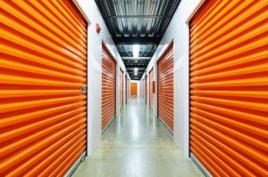 Image of Public Storage - Washington - 1618 Bladensburg Road NE Facility on 1618 Bladensburg Road NE  in Washington, DC - View 2