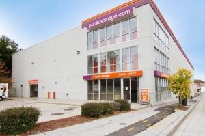 Image of Public Storage - Washington - 1618 Bladensburg Road NE Facility at 1618 Bladensburg Road NE  Washington, DC