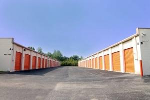 Image of Public Storage - Indianapolis - 4305 W 86th Street Facility on 4305 W 86th Street  in Indianapolis, IN - View 2