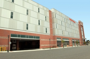 Image of Public Storage - Somerville - 50 Middlesex Ave Facility at 50 Middlesex Ave  Somerville, MA
