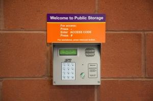 Public Storage - Somerville - 50 Middlesex Ave - Photo 5