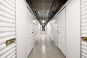 Public Storage - Somerville - 50 Middlesex Ave - Photo 2