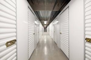 Image of Public Storage - Somerville - 50 Middlesex Ave Facility on 50 Middlesex Ave  in Somerville, MA - View 2