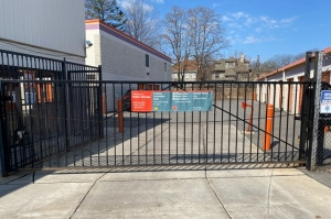 Image of Public Storage - Rochester - 1693 East Ave Facility on 1693 East Ave  in Rochester, NY - View 2