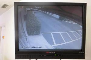 Image of Public Storage - Charlotte - 7000 Harrisburg Road Facility on 7000 Harrisburg Road  in Charlotte, NC - View 4
