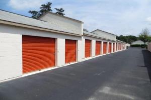 Image of Public Storage - Charlotte - 7000 Harrisburg Road Facility on 7000 Harrisburg Road  in Charlotte, NC - View 2