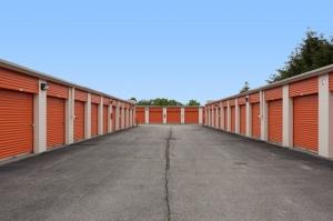 Image of Public Storage - Weymouth - 1470 Main Street Facility on 1470 Main Street  in Weymouth, MA - View 2