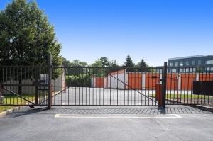 Image of Public Storage - Weymouth - 1470 Main Street Facility on 1470 Main Street  in Weymouth, MA - View 4