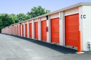 Public Storage - Suitland - 3700 Saint Barnabas Rd - Photo 2